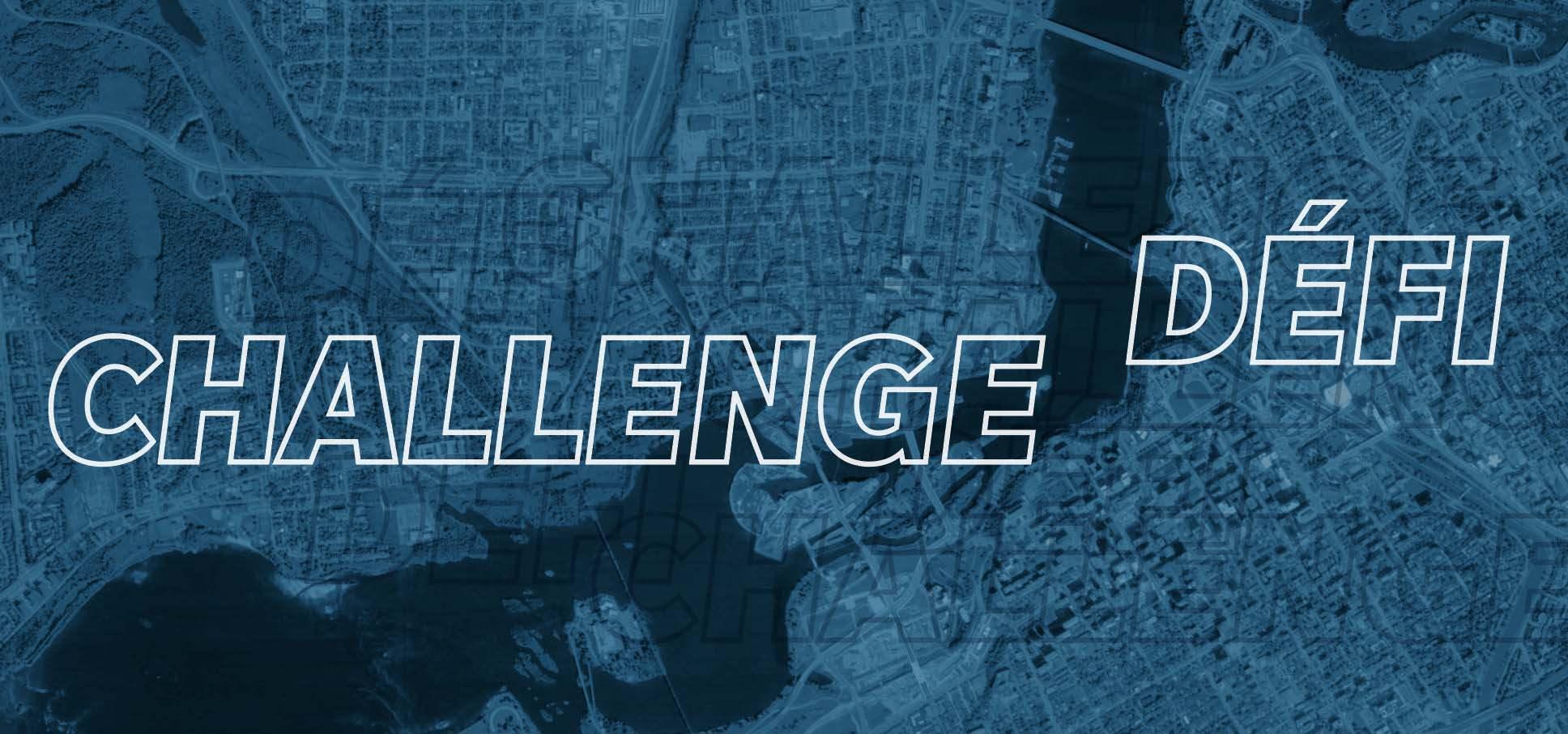 Capital Riverfront Challenge