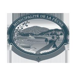 http://www.villelapeche.qc.ca/fr/