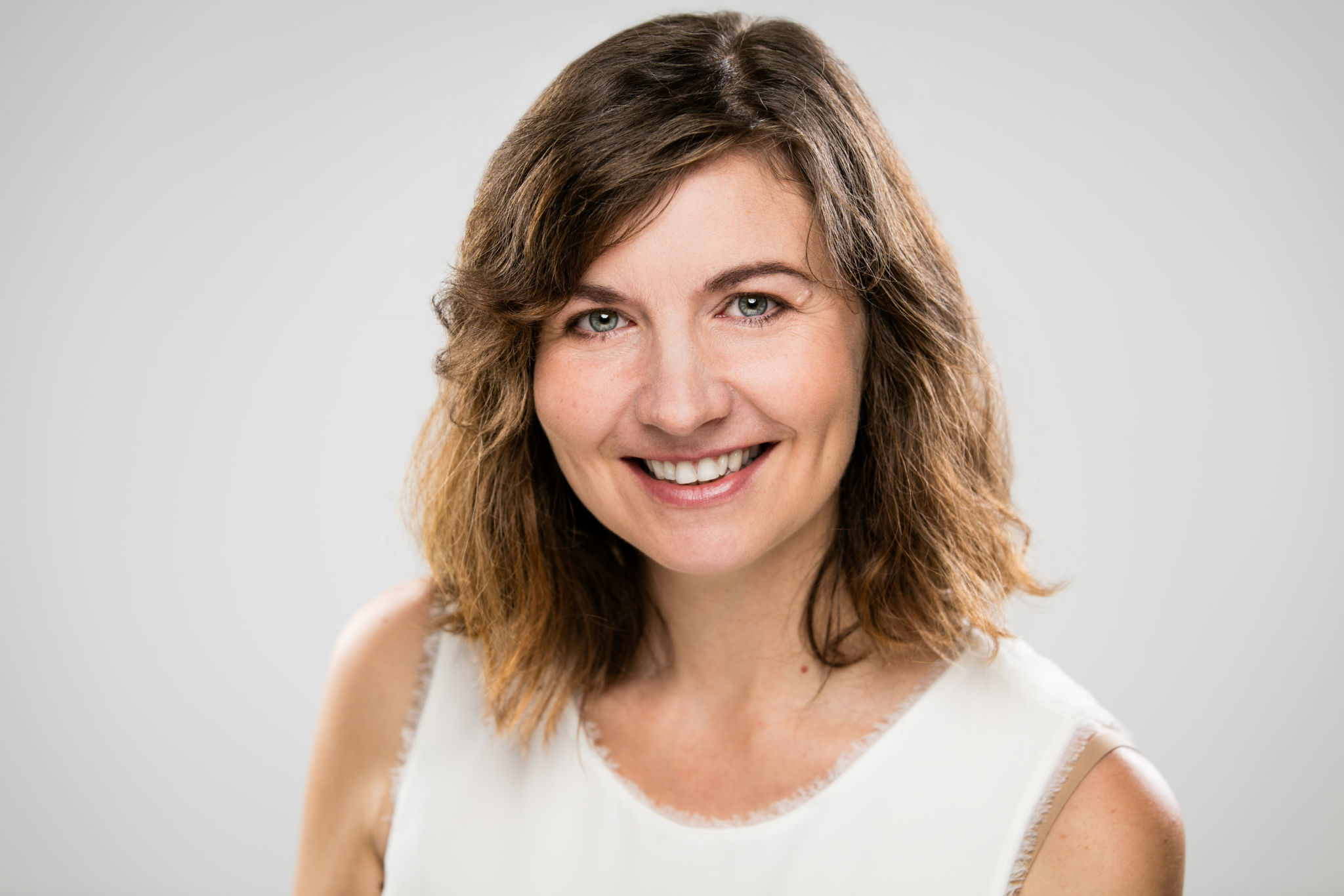 Aurélie Arnaud headshot
