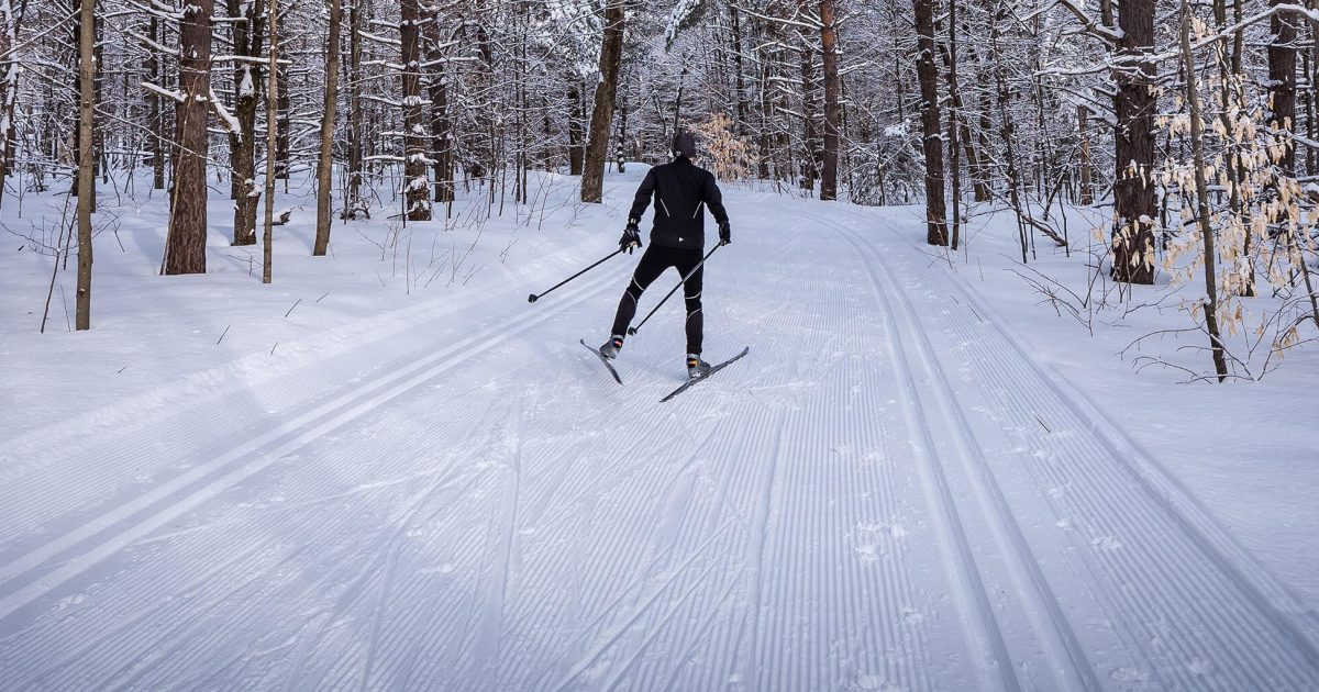 Winter Activities In Gatineau Park - National Capital Commission 5050fc9fe