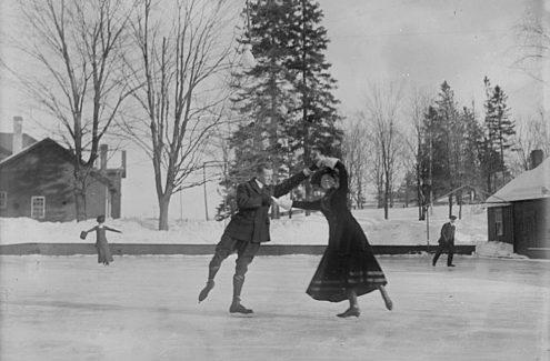 Crédit : William James Topley / Bibliothèque et archives Canada / PA-043084