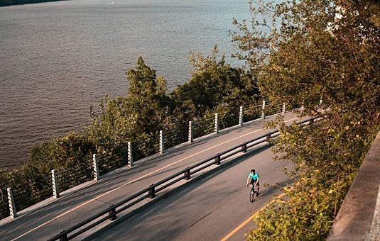NCC's guide to cycling in Ottawa–Gatineau
