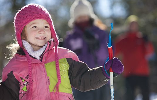 35 ideas for winter activities in Ottawa–Gatineau