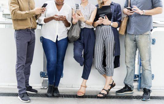 O.K., Google : Que dois-je faire pour mobiliser ma communauté en ligne?